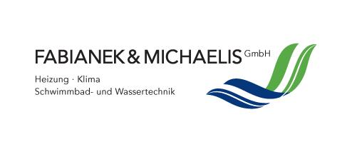 Logo Fabianek Michaelis GmbH